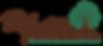 DGates_Logo_Rev_20131027_HR_Final_R1.png