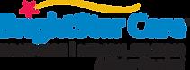 1200px-Logo-brightstar-care-primary.svg.