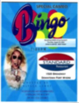 BINGO AUGUST 2019.jpg