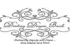 Denisty Diaper Bank_edited.jpg