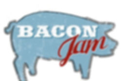 Bacon Jam.jpg