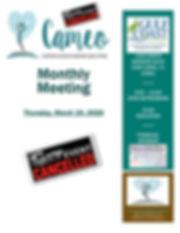 March Meeting Flyer.jpg