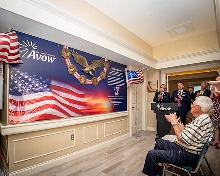 Avow Wall of Honor2.jpg