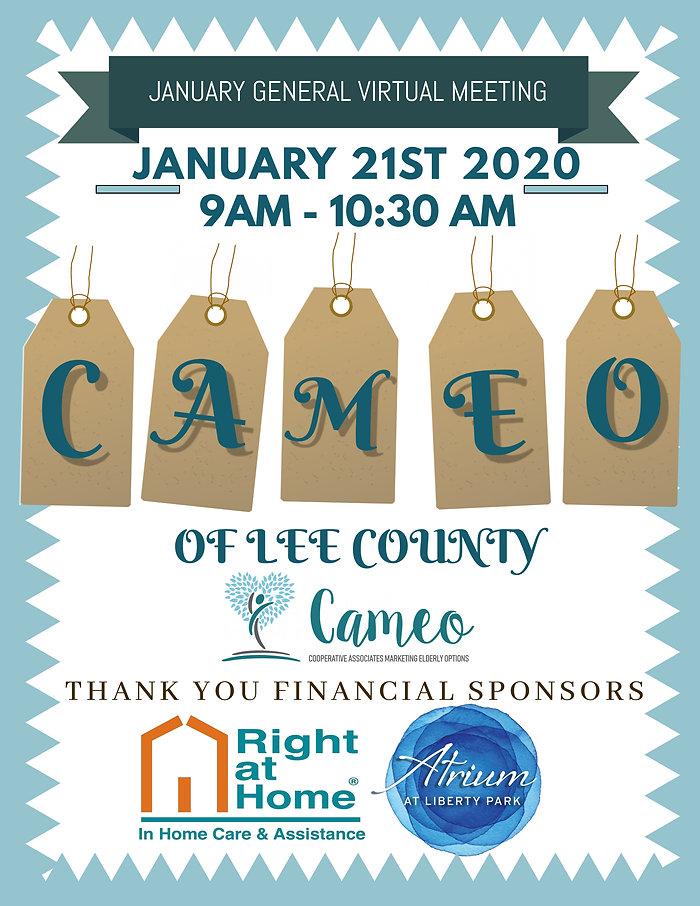 CAMEO_January Announcement.jpg