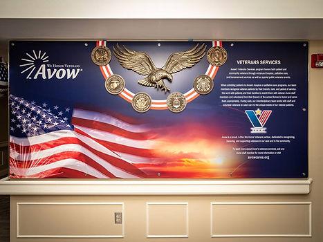 Avow Wall of Honor.jpg