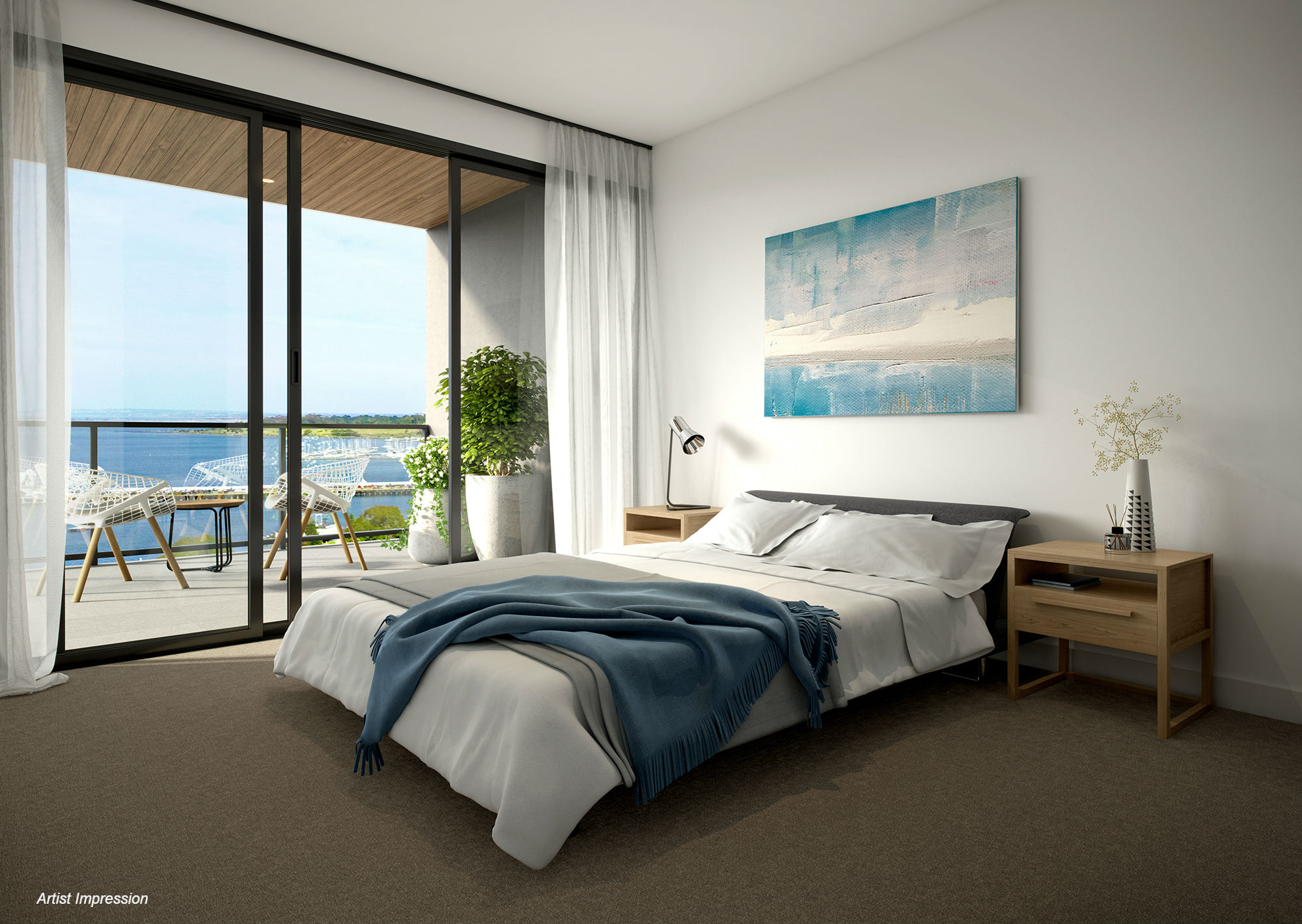 mercer-bedroom