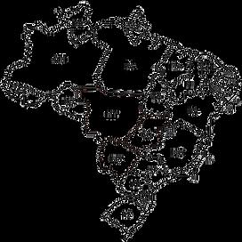 Manutenção de fechadura de cofre para todo Brasil