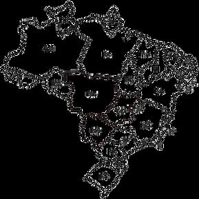 Transporte de cofre para todo Brasil