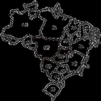Remoção de cofres para todo Brasil