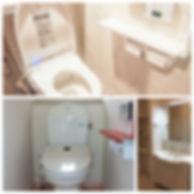 Collage_F.jpg