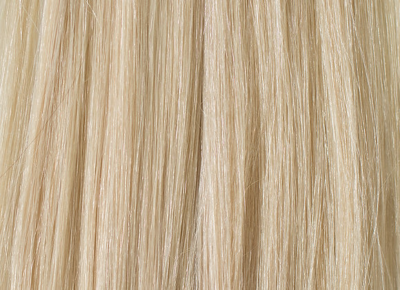 22inch #60 Narrow Edge Weft