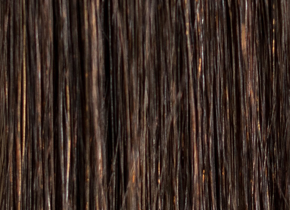 22inch #2 Narrow Edge Weft