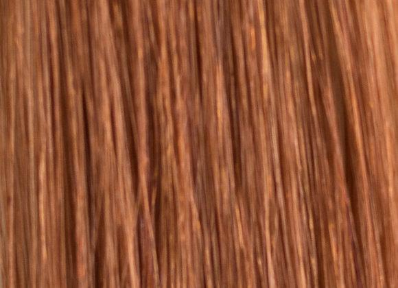 #Copper 22inch I-Tips