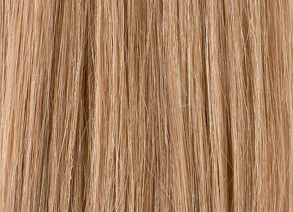 20inch #18 Narrow Edge Weft