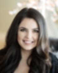 3-Antonia_Bello Haven Hair Extensions_Sh