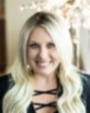 Janea_Bello-Haven-Hair-Extensions-Colora