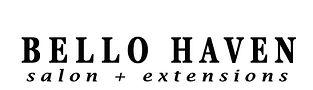business card logo - black2_edited.jpg