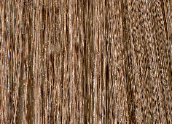 20inch #8 Narrow Edge Weft