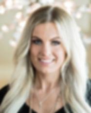 1-Liz_Bello Haven Hair Extensions_Shutte