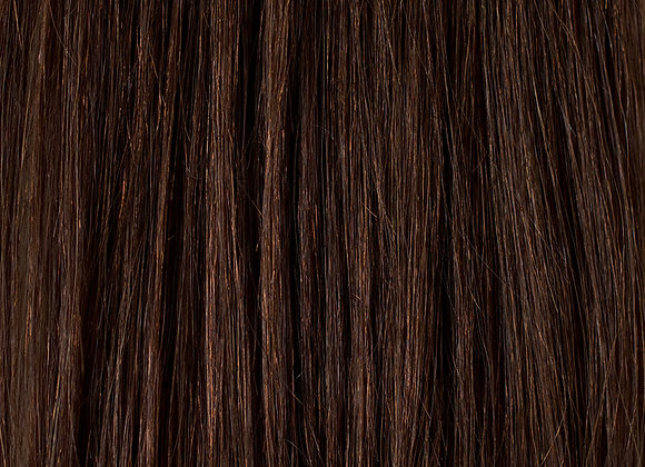 16inch #4 Narrow Edge Weft