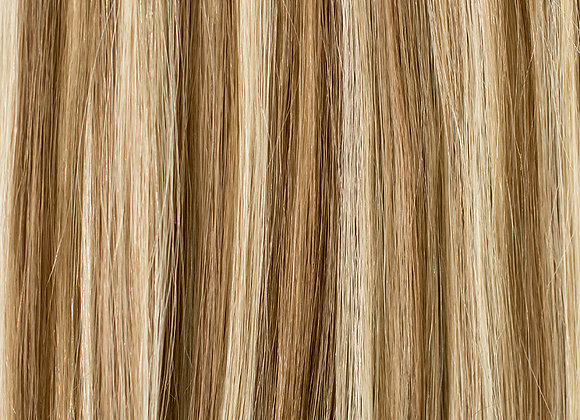 20inch #8/613 Narrow Edge Weft