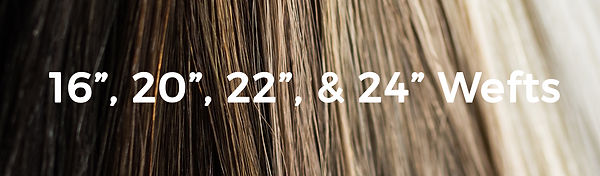 bello-haven-hair-extensions-lengths.jpg