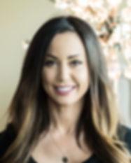 Melissa Grace_Bello-Haven-Hair-Extension