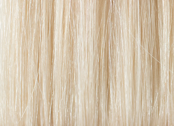 22inch #24 Narrow Edge Weft