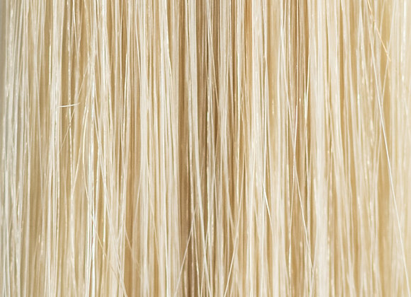 24inch #60 Narrow Edge Weft