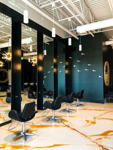 bello-haven-salon-and-extensions-johnstown.jpeg