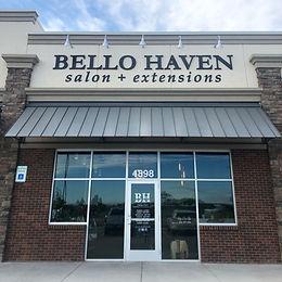 bello-haven-salon-and-extensions-johnsto