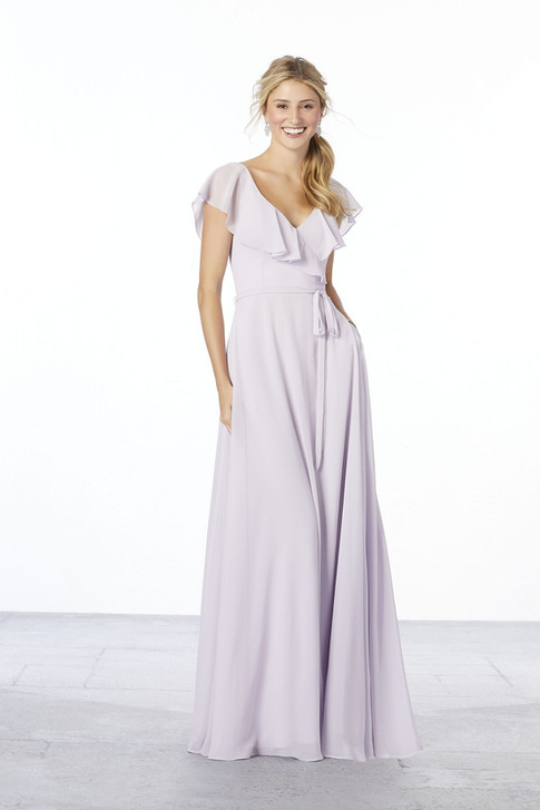 21657 £199 available in 50+ colours