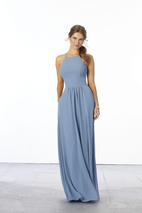 21666 £199 available in 50+ colours
