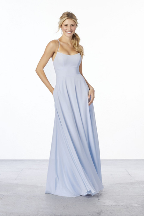 21655 £199 available in 50+ colours