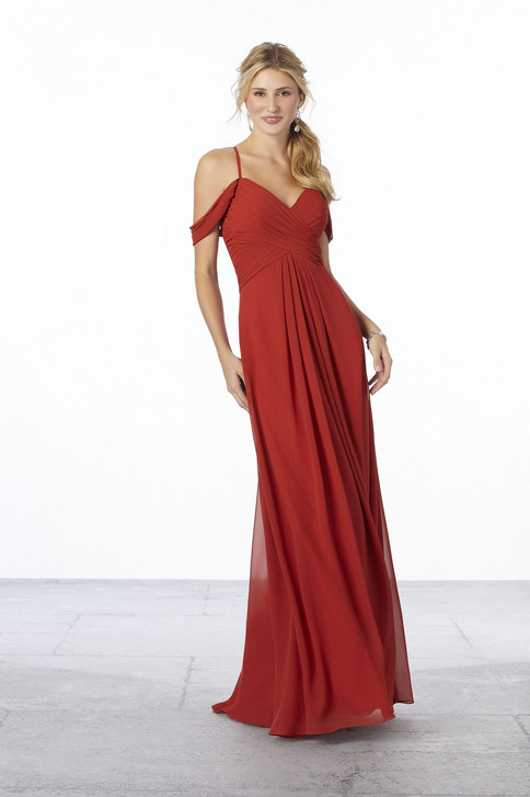 21671 £199 available in 50+ colours