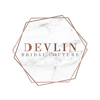 Devlin Example5 no background.png