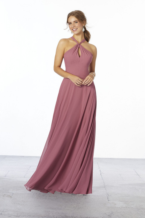 21670 £199 available in 50+ colours