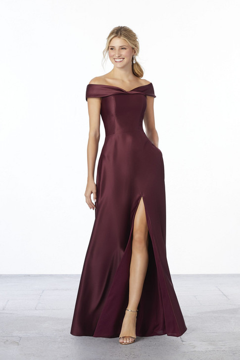 21663 £199 available in 50+ colours