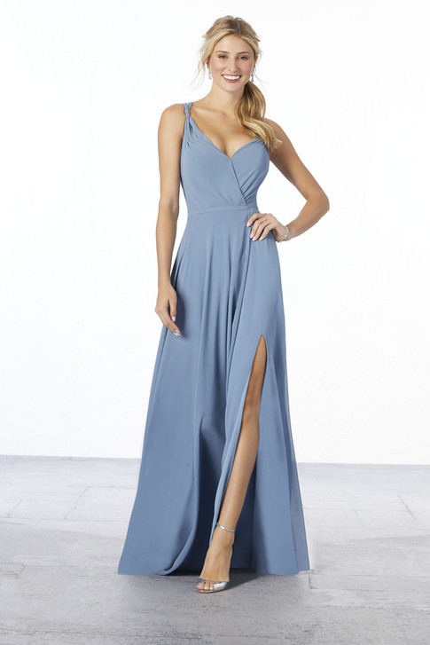21661 £199 available in 50+ colours