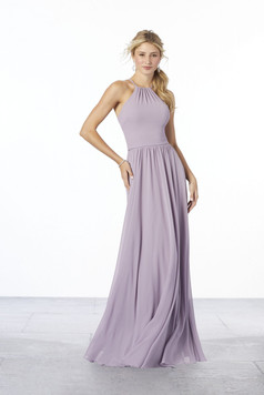 21653 £199 available in 50+ colours