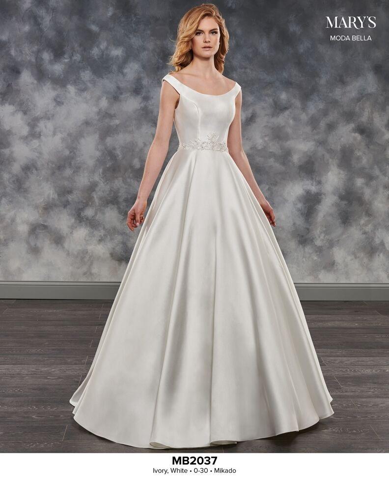 376472dca8 Plus Size Wedding Dresses | Somerset | Devlin Bridal Couture