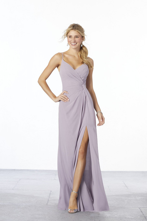 21659 £199 available in 50+ colours