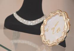 devlin bridal couture