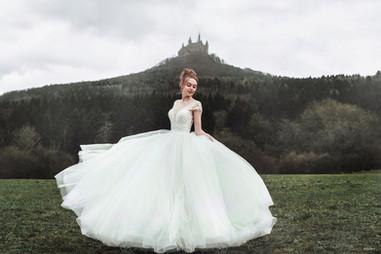 Cinderella £1650