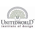United world college