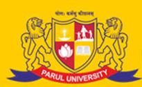 parul design college