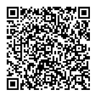 Airtel qrCode.png