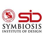 symbiosis college of design