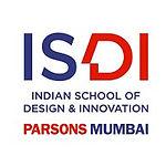 ISDI College