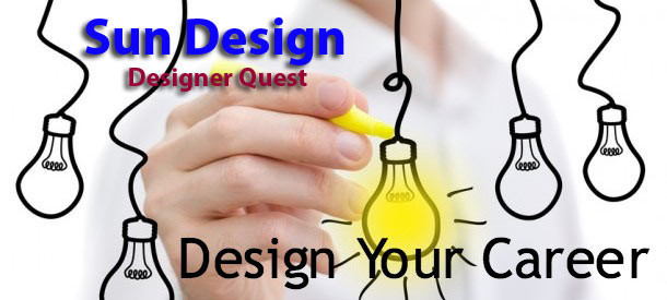 design career.jpg